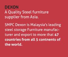 dexon-certification